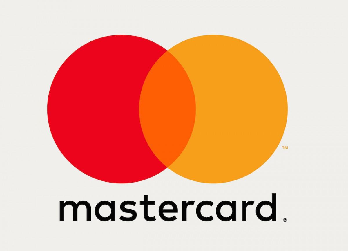 Bij Bumpers.nl kan je met Mastercard betalen